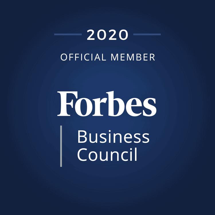 Innova Service Forbes Official Member